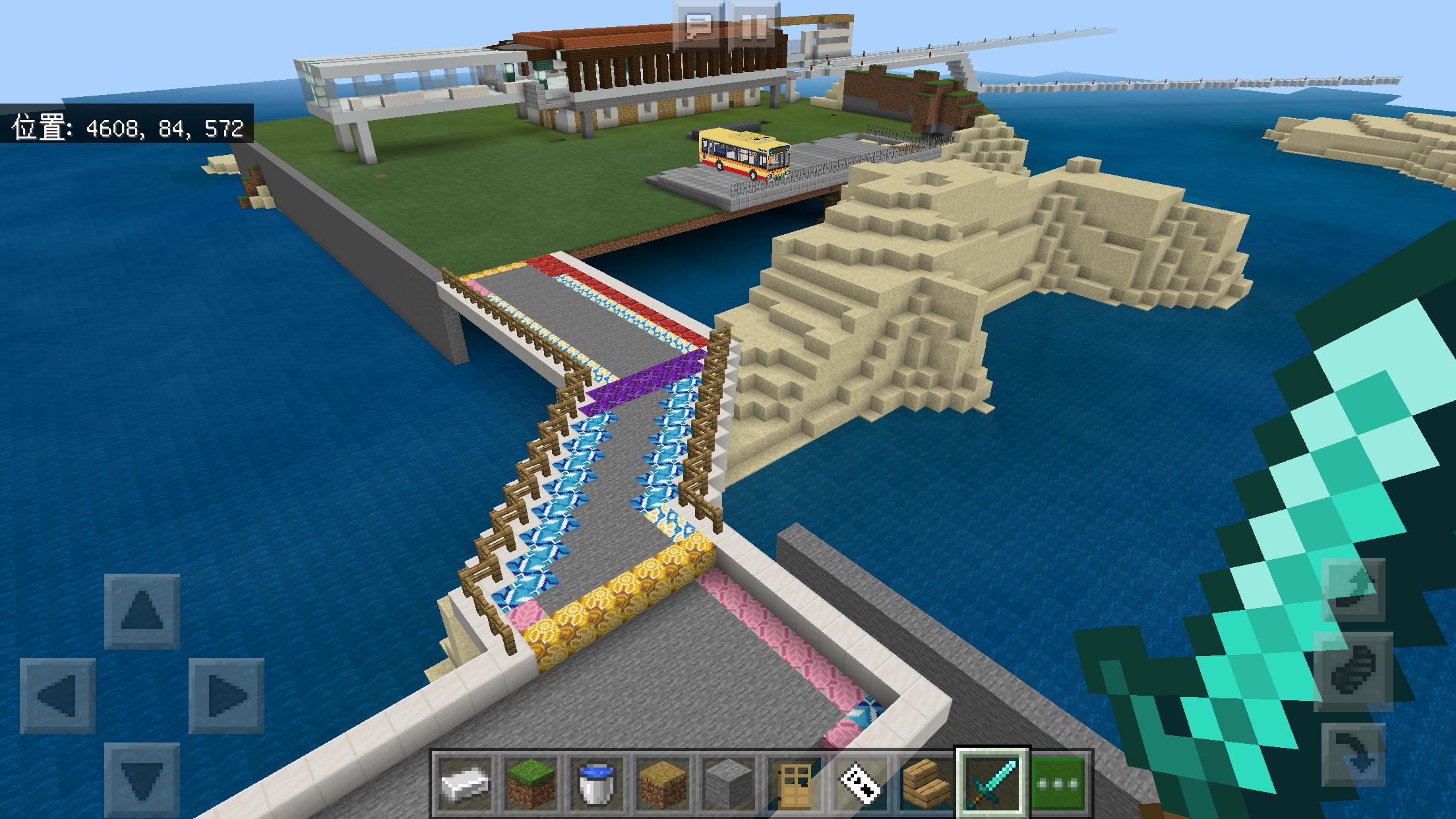 f:id:Minecraftkun:20200223180410p:image