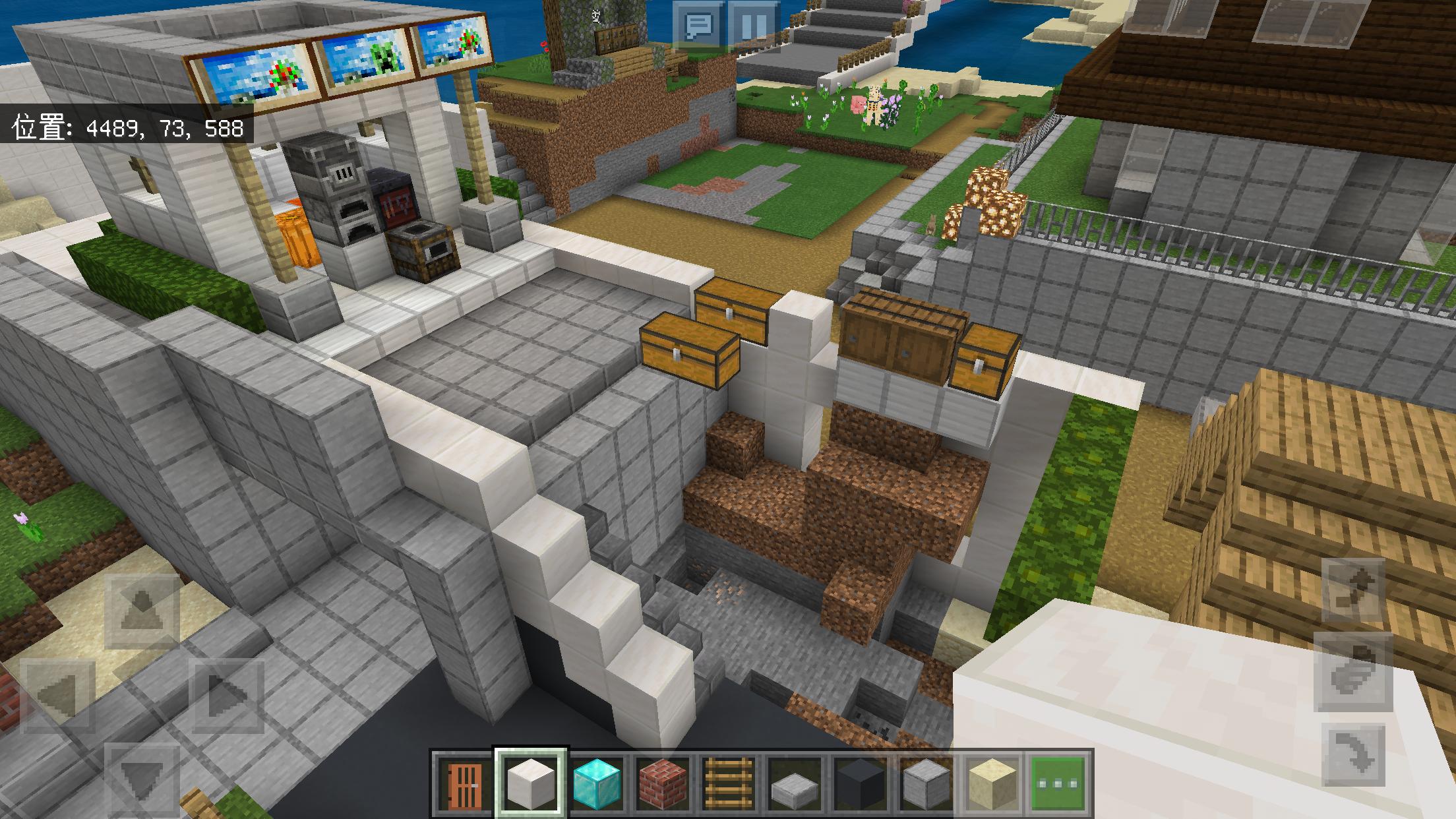f:id:Minecraftkun:20200223180708p:image