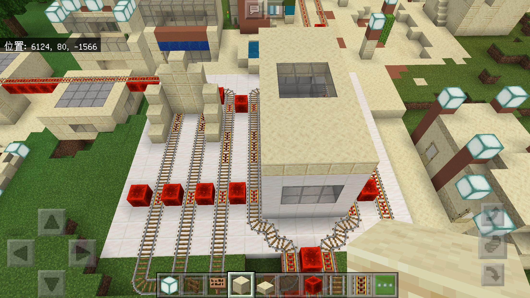 f:id:Minecraftkun:20200301151636p:image