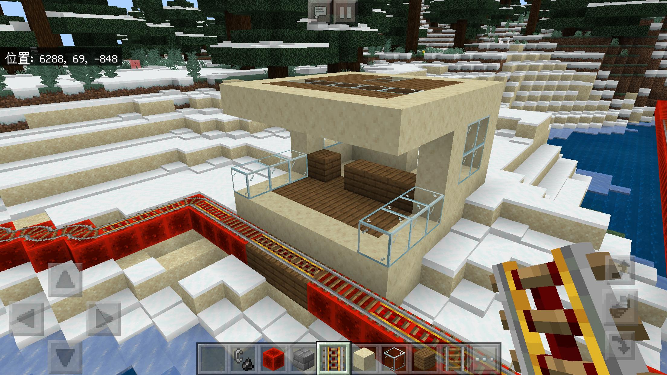 f:id:Minecraftkun:20200317111123p:image