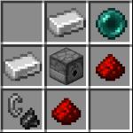 f:id:Minecreate:20210417163943p:plain
