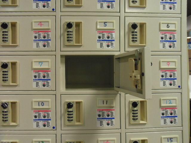 f:id:MiniLop:20120101000002j:plain