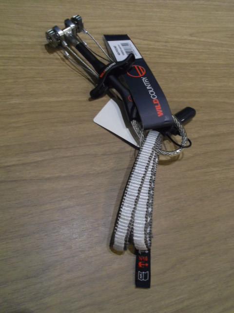 f:id:MiniLop:20120101000007j:plain