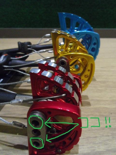 f:id:MiniLop:20120101000010j:plain