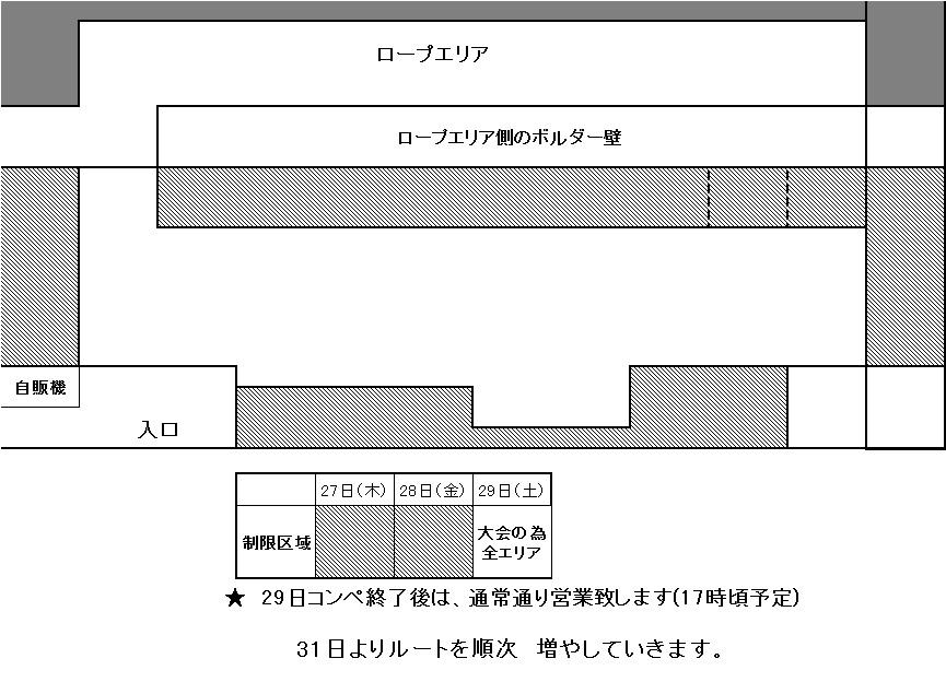 f:id:MiniLop:20170703205510j:plain