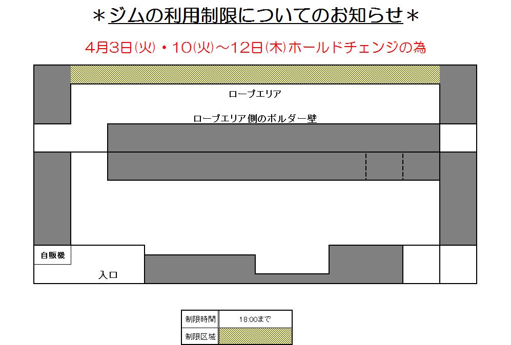 f:id:MiniLop:20180326212852p:plain