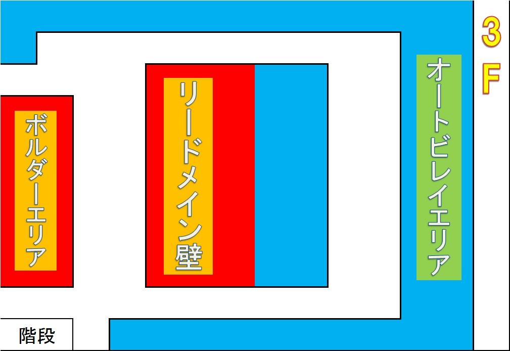 f:id:MiniLop:20180506164009j:plain