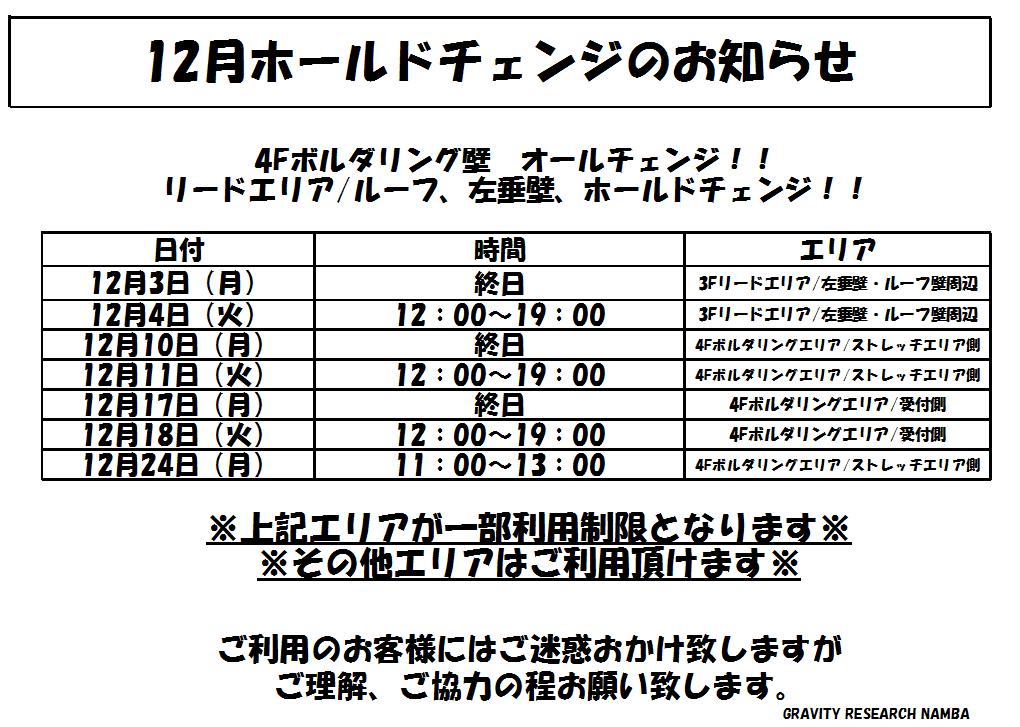 f:id:MiniLop:20181127221315p:plain