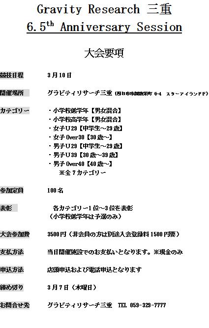 f:id:MiniLop:20190202103725p:plain