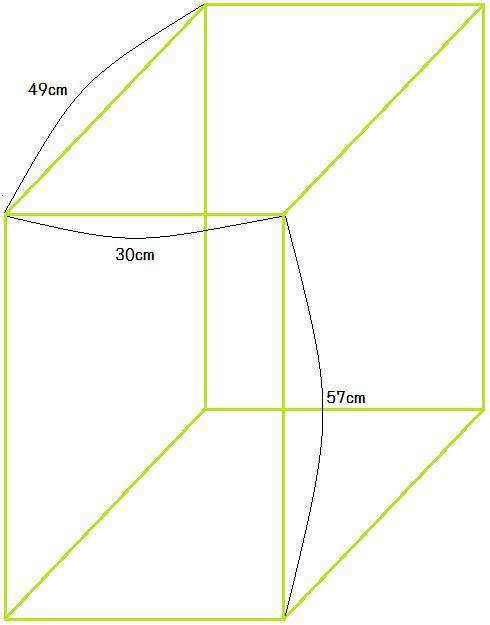 f:id:MiniLop:20190227183319p:plain