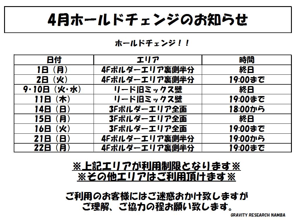 f:id:MiniLop:20190331135058p:plain