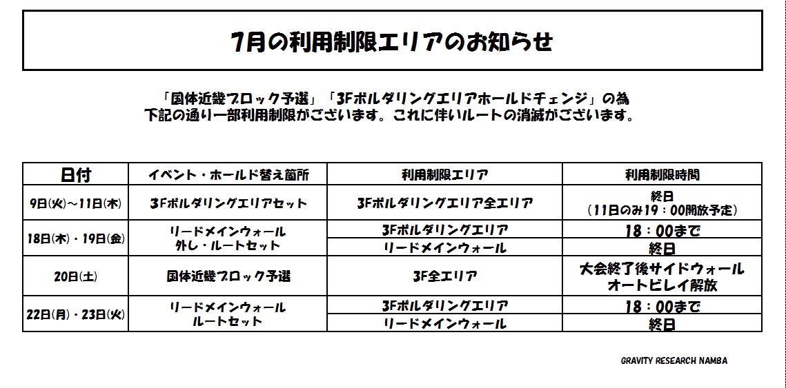 f:id:MiniLop:20190703135848p:plain