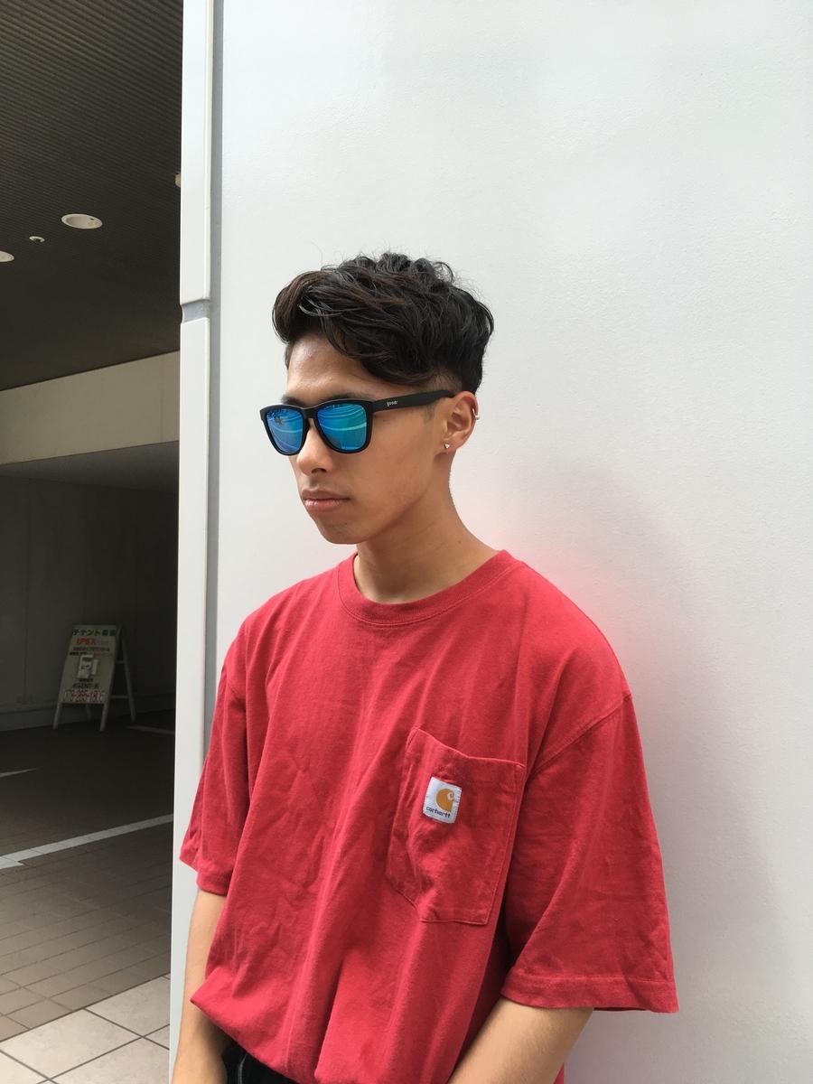 f:id:MiniLop:20190812162439j:plain
