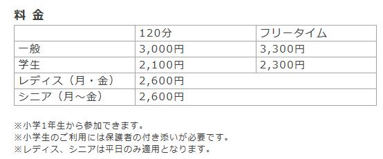 f:id:MiniLop:20191021203345p:plain