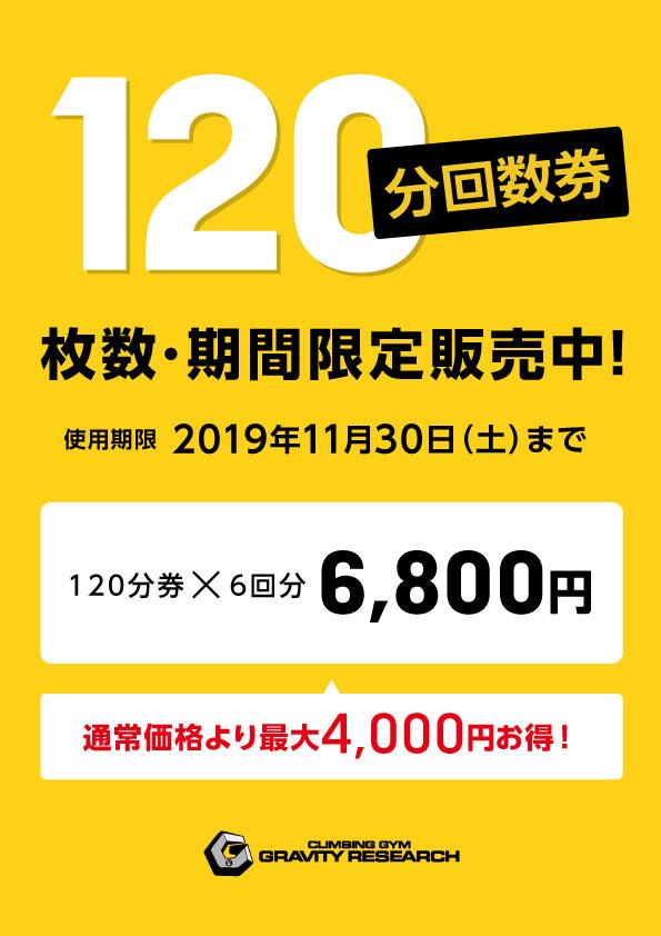 f:id:MiniLop:20191107185401j:plain