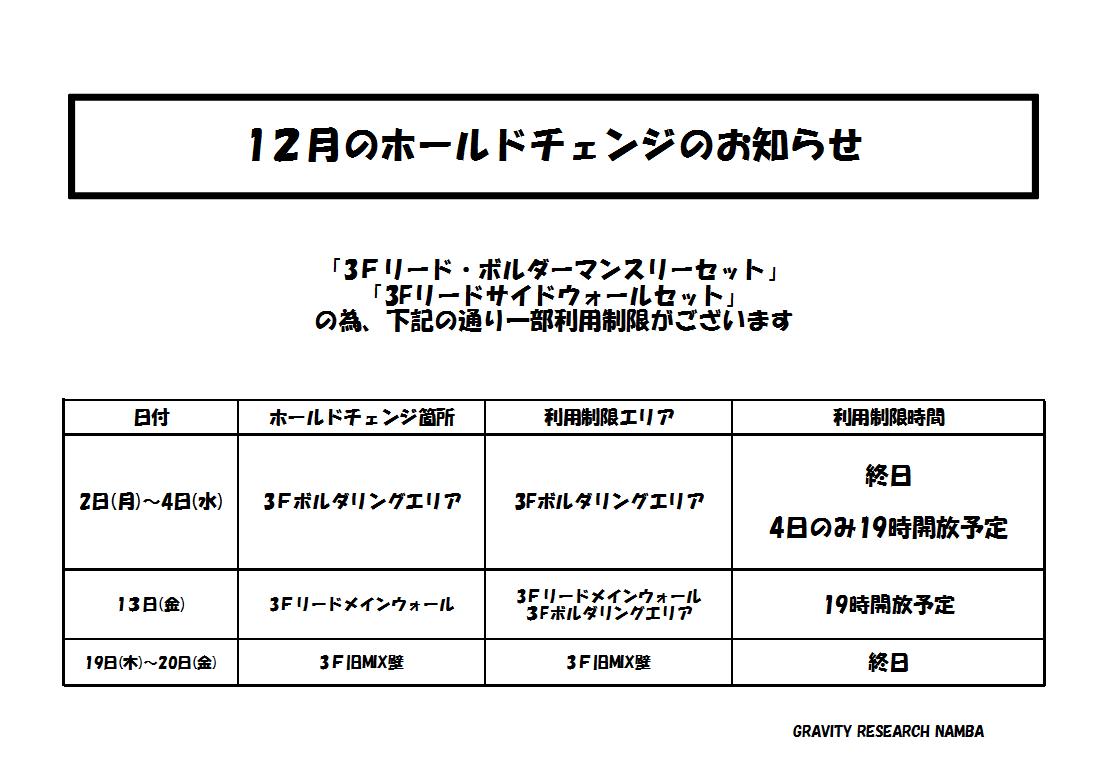 f:id:MiniLop:20191129190359p:plain