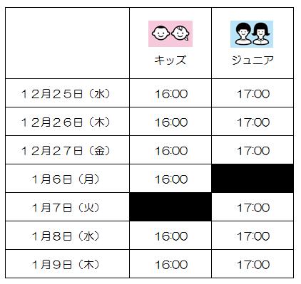 f:id:MiniLop:20191201182009p:plain