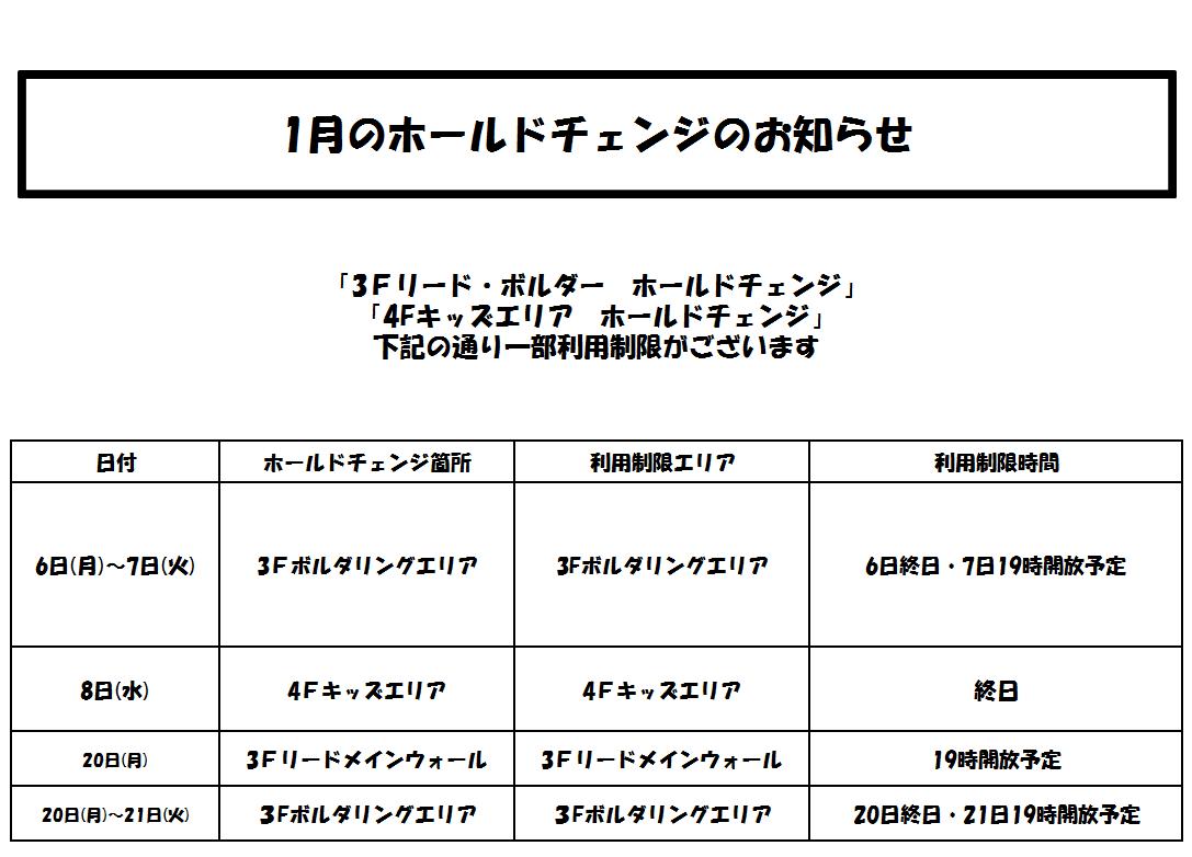 f:id:MiniLop:20191229152845p:plain