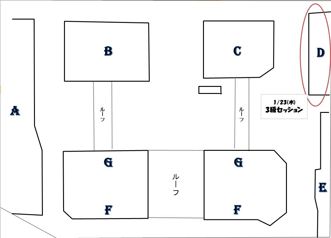 f:id:MiniLop:20200122183136p:plain