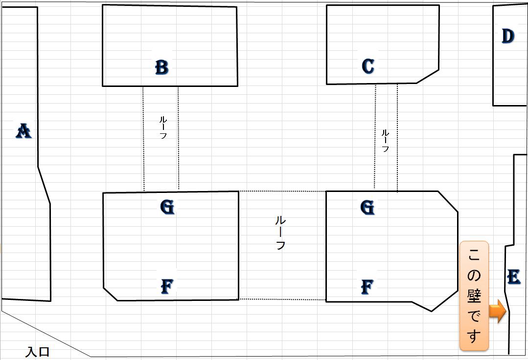 f:id:MiniLop:20200126134700p:plain