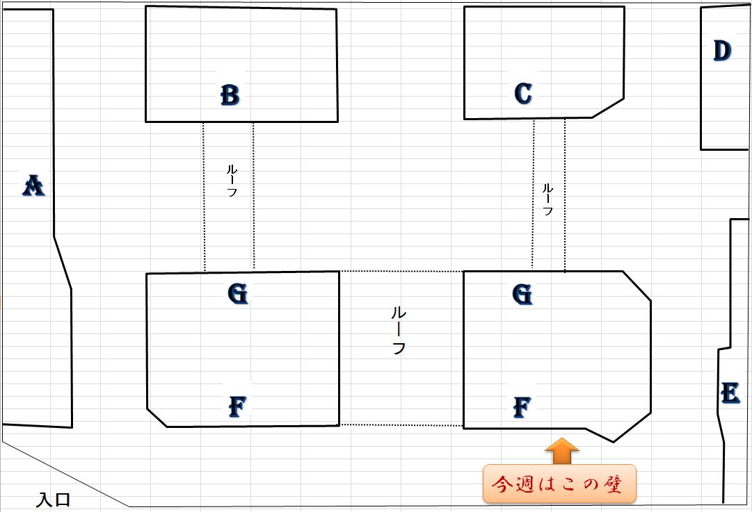 f:id:MiniLop:20200209125017p:plain