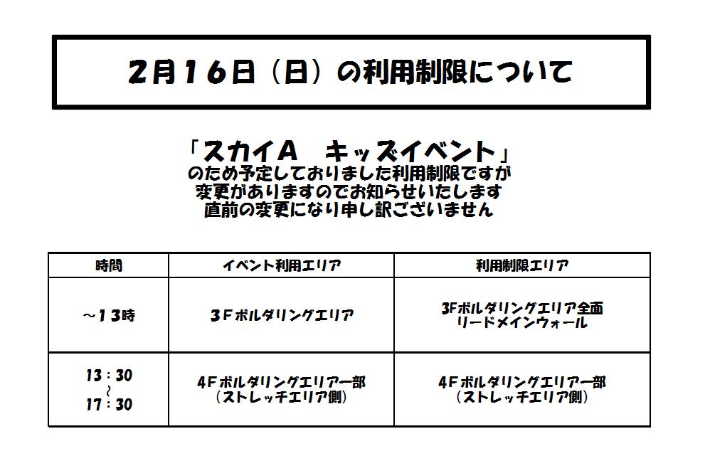 f:id:MiniLop:20200214155733p:plain