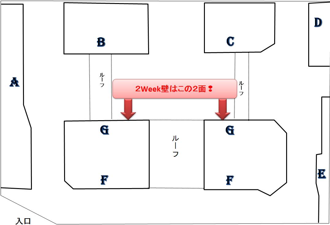 f:id:MiniLop:20200301184257p:plain