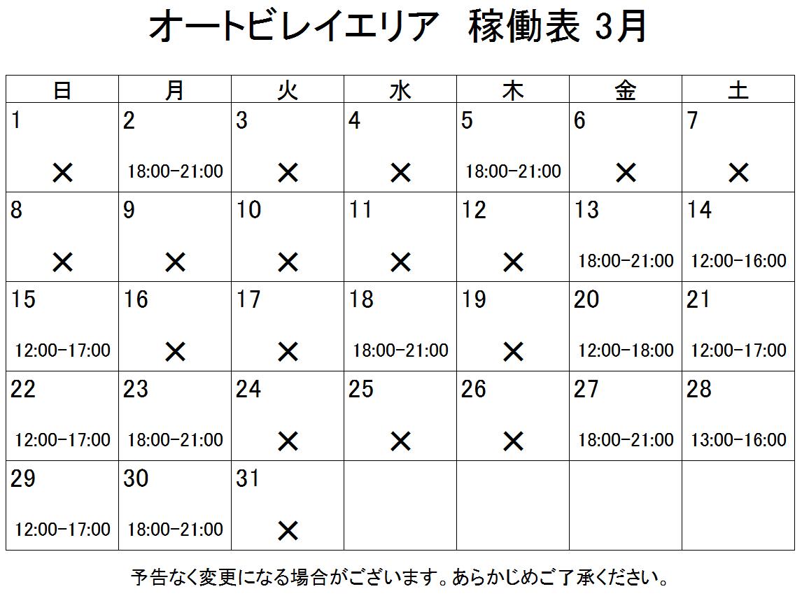 f:id:MiniLop:20200302220518p:plain