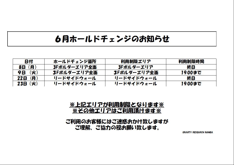 f:id:MiniLop:20200531110507p:plain