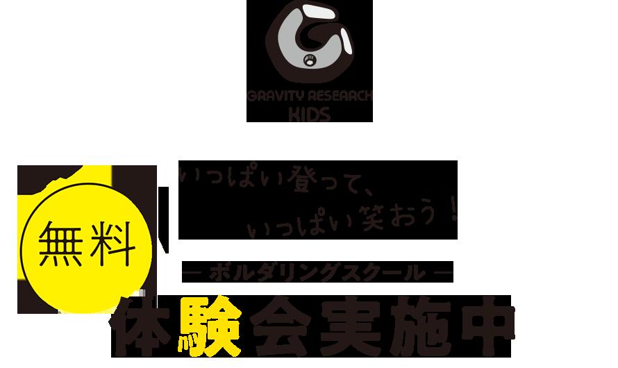f:id:MiniLop:20200609132350p:plain