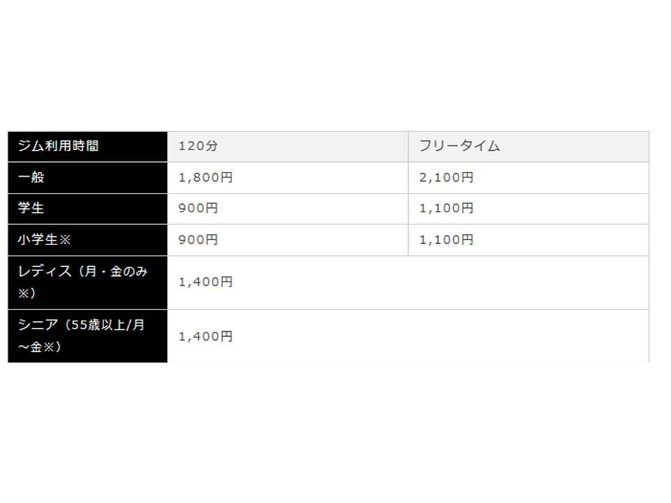 f:id:MiniLop:20200710141452j:plain
