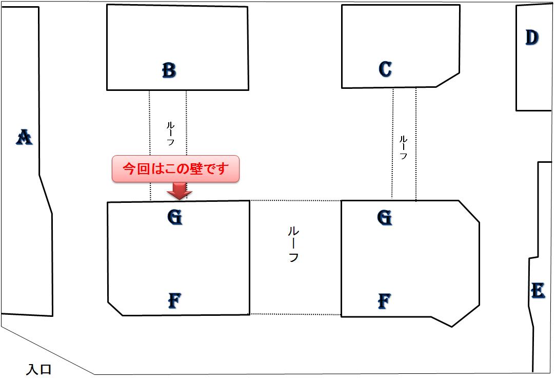 f:id:MiniLop:20200726152259p:plain