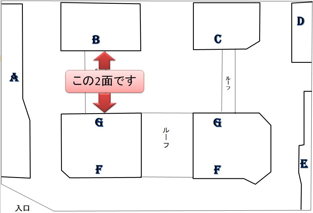 f:id:MiniLop:20200806194450p:plain