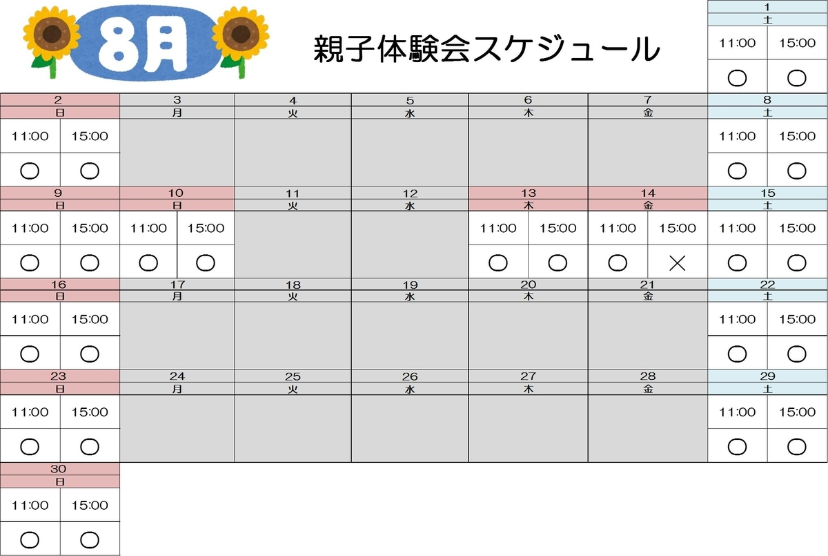f:id:MiniLop:20200812204652j:plain