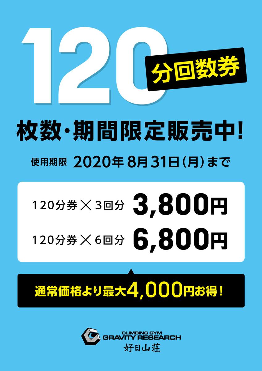 f:id:MiniLop:20200814141320j:plain