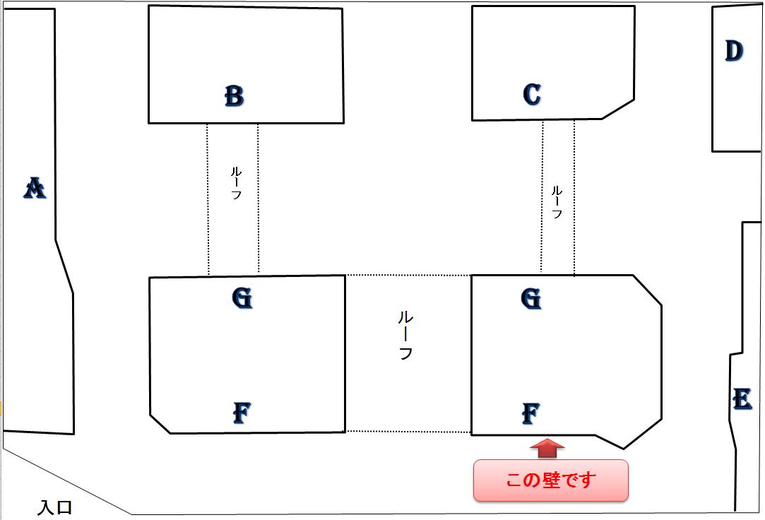 f:id:MiniLop:20200905193818p:plain