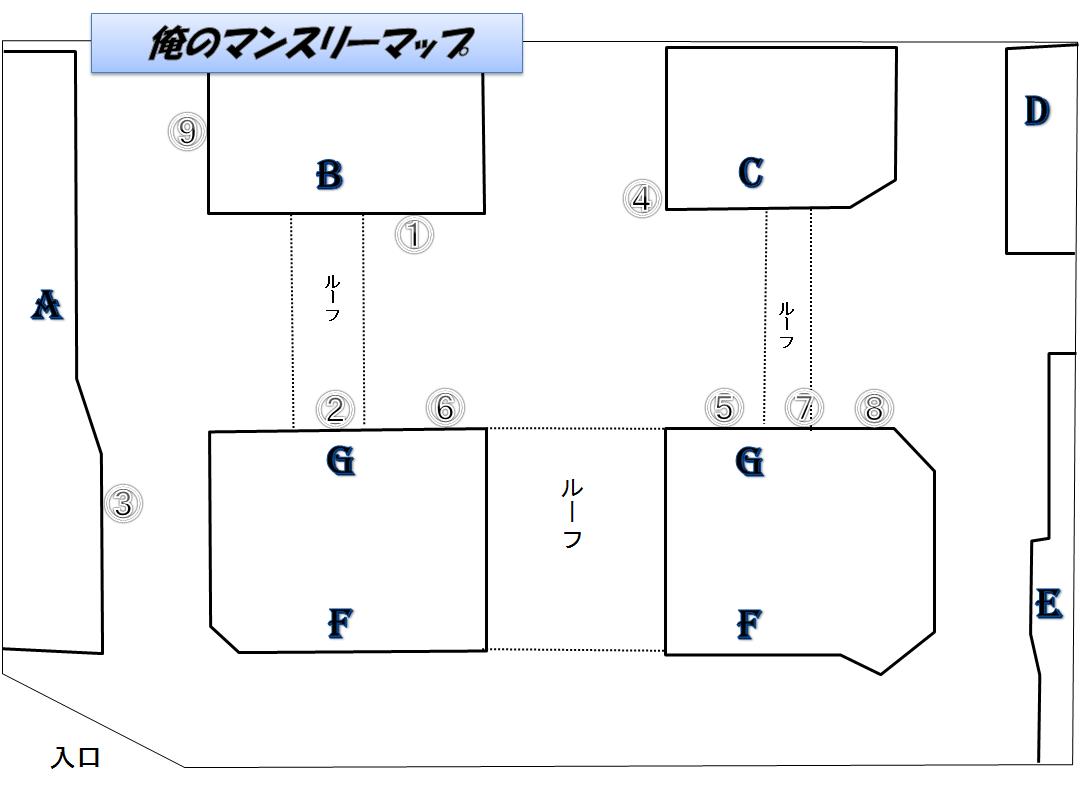 f:id:MiniLop:20200911202251p:plain