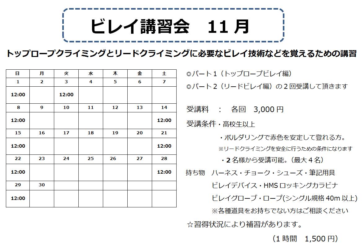 f:id:MiniLop:20201020135604p:plain
