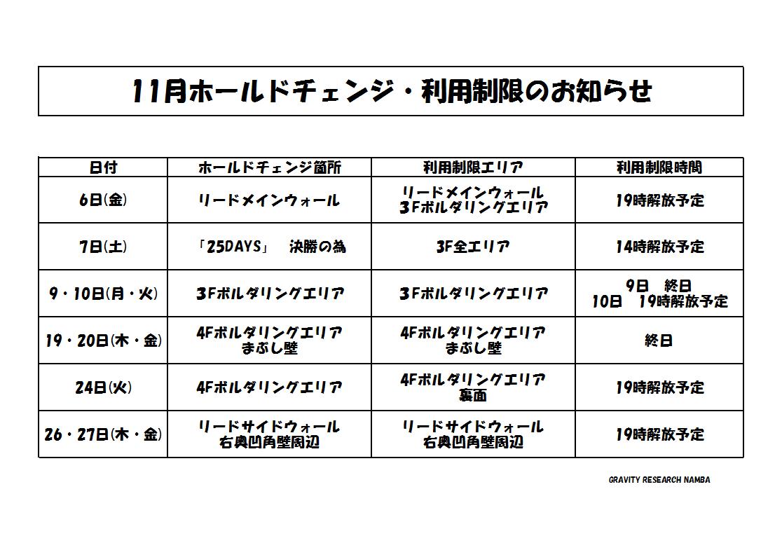 f:id:MiniLop:20201103203739p:plain