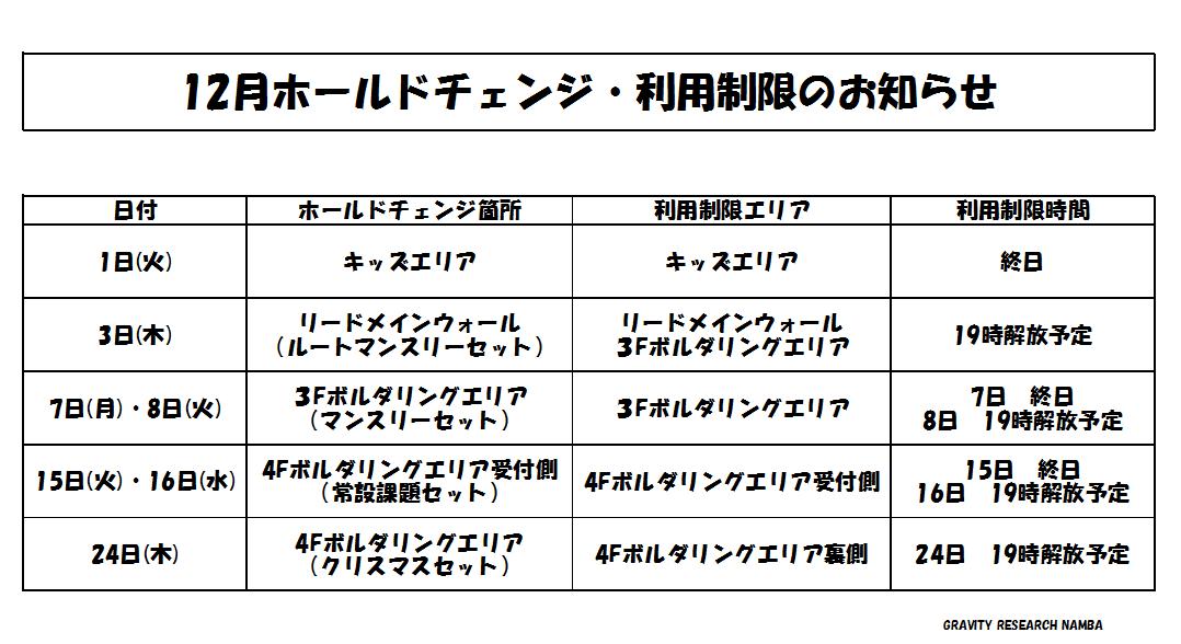 f:id:MiniLop:20201123185712p:plain