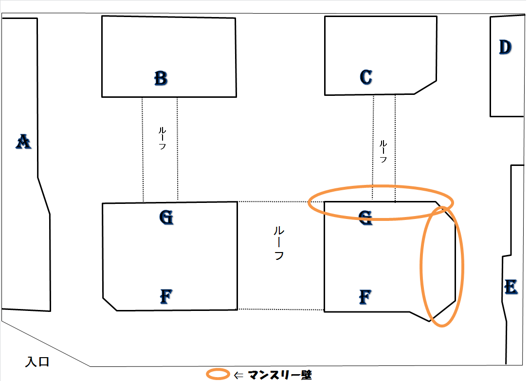 f:id:MiniLop:20201129150246p:plain