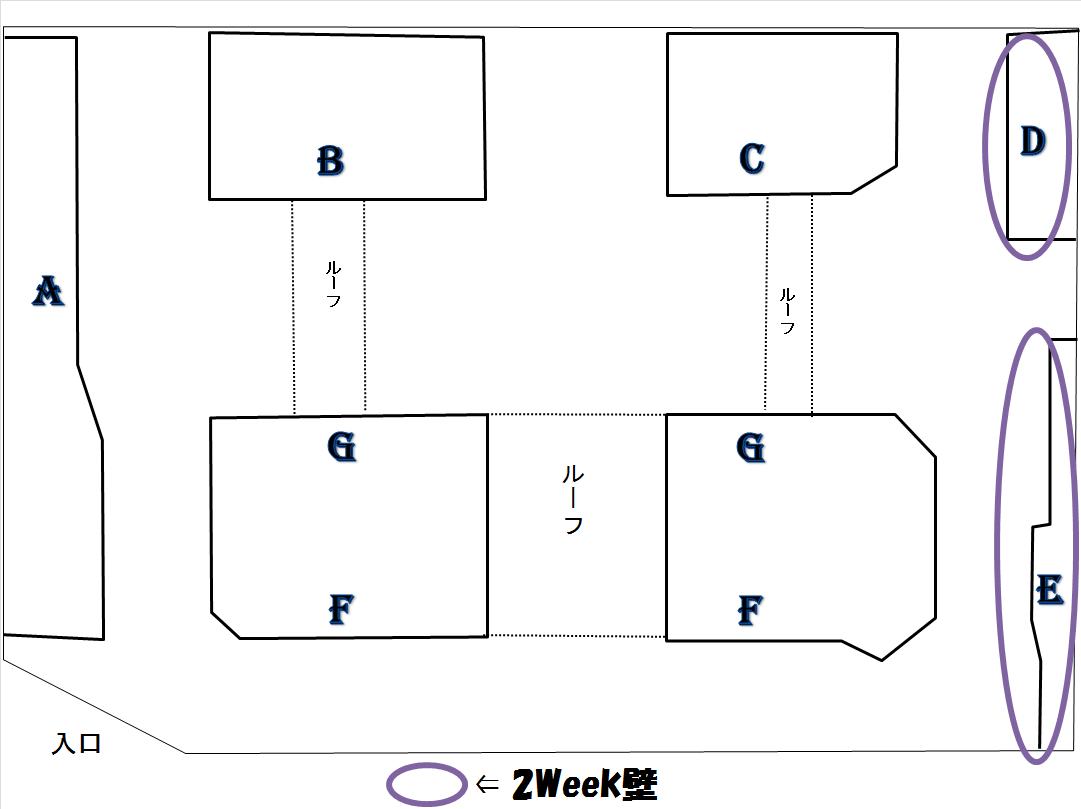 f:id:MiniLop:20201206145129p:plain