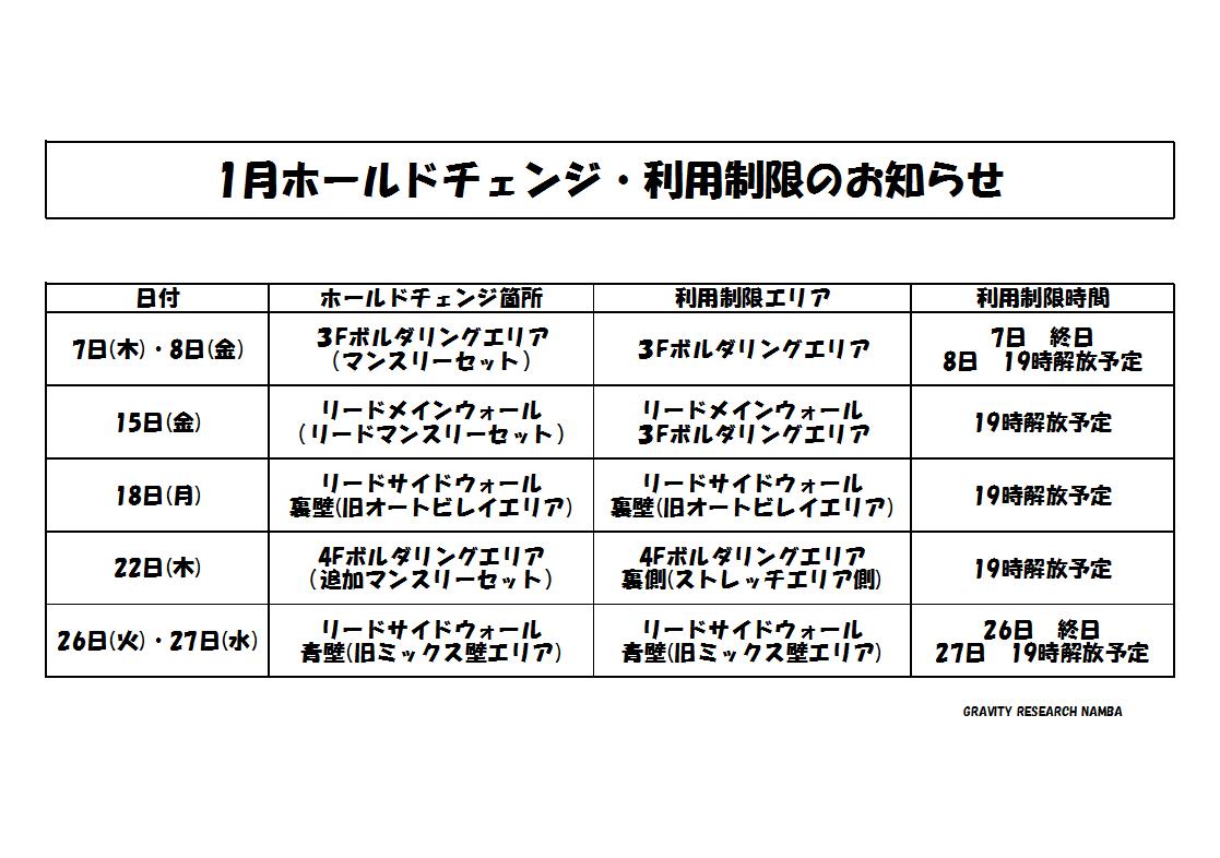 f:id:MiniLop:20201220190029p:plain