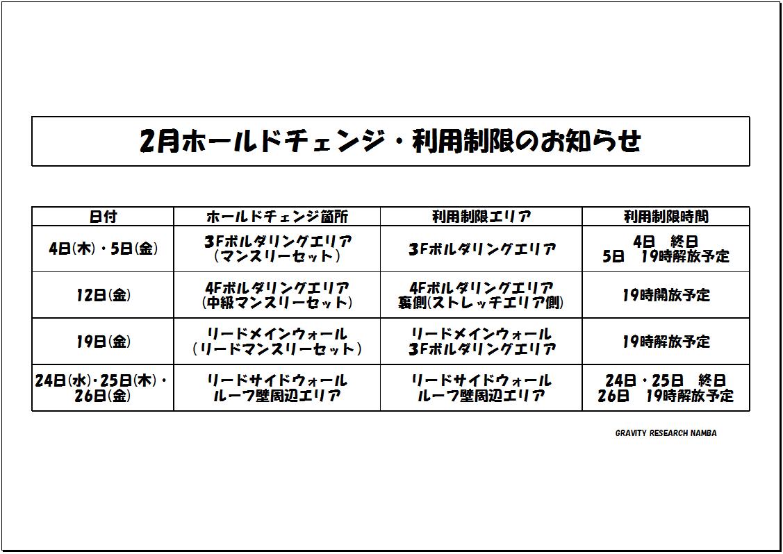 f:id:MiniLop:20210121151033p:plain