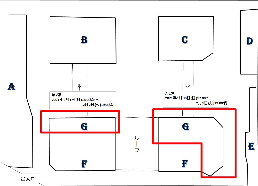 f:id:MiniLop:20210130161117p:plain