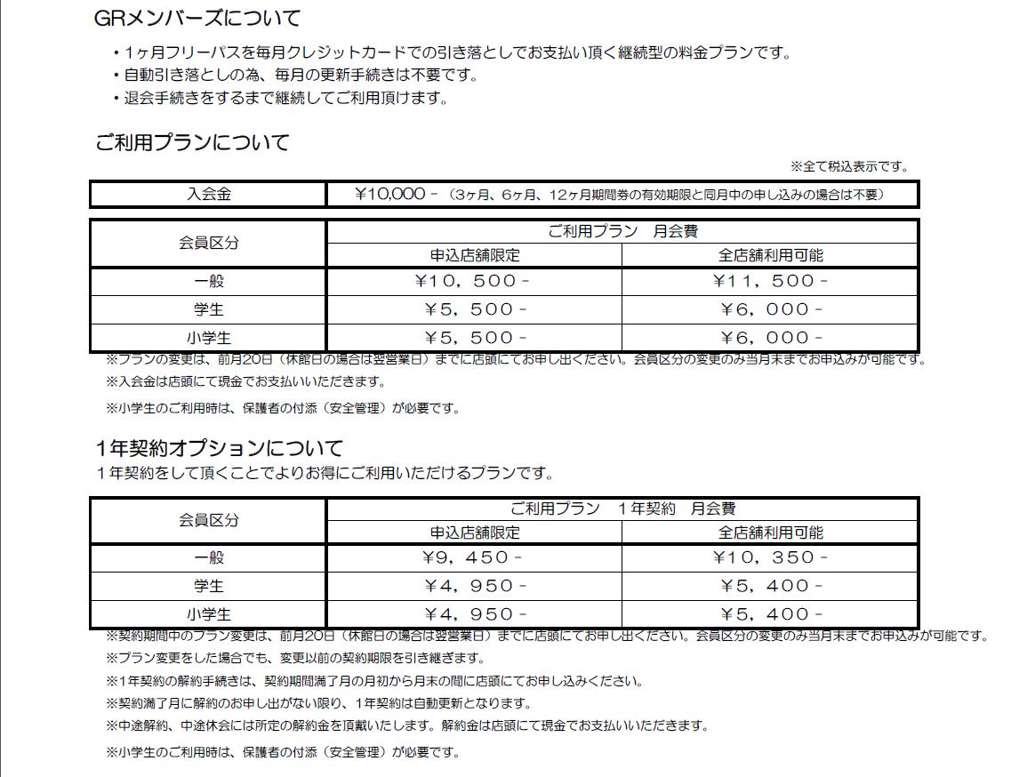 f:id:MiniLop:20210130192201p:plain