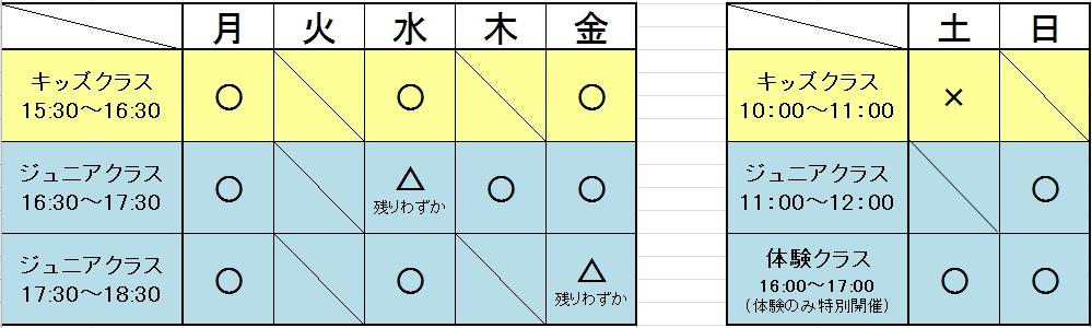 f:id:MiniLop:20210219215131j:plain