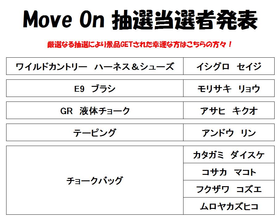 f:id:MiniLop:20210815184541p:plain
