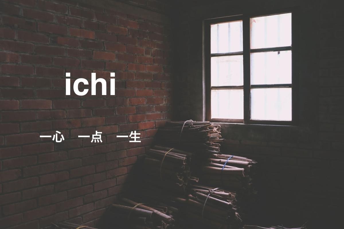 f:id:MinimalistChonmage:20191218223949j:plain
