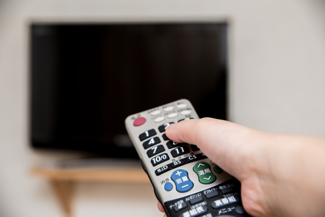 Tverとクロームキャスト(Chromecast)を活用して、NHKの受信料を合法的に拒否する方法。